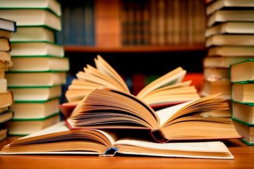 Джалыковская сельская библиотека вошла в число победителей конкурса социальных и культурных проектов «ЛУКОЙЛ»