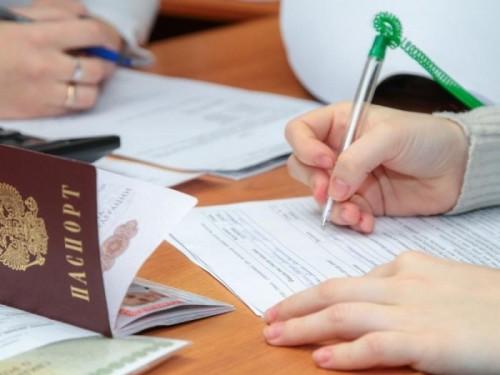 Более 74,5  миллионов рублей выделено Калмыкии из федерального бюджета в рамках новой формы поддержки граждан