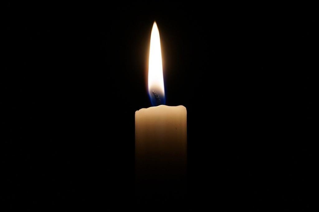 Глава Калмыкии выразил соболезнования семьям погибших в результате стрельбы в ВУЗе Перми
