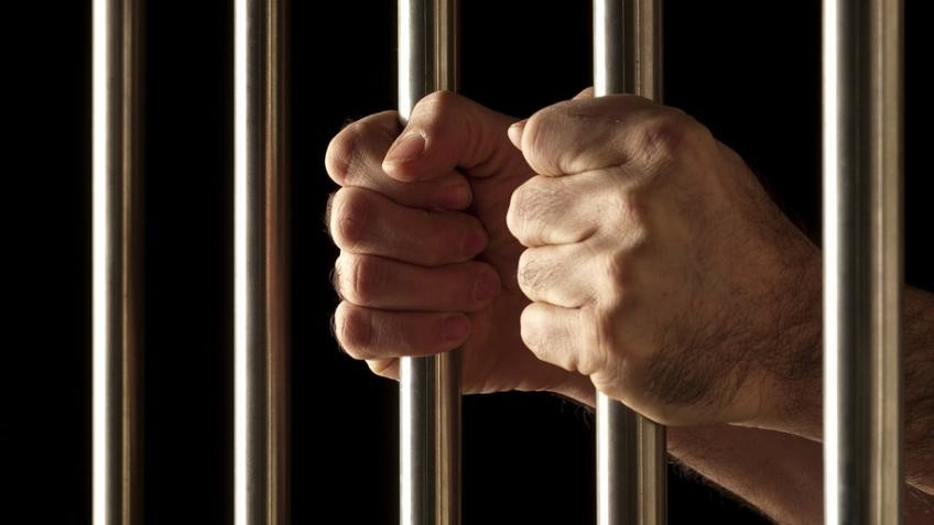 Уроженца Калмыкии осудили на 12 лет за присягу запрещенной в России организации