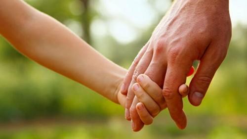 Молодые семьи получают поддержку от государства