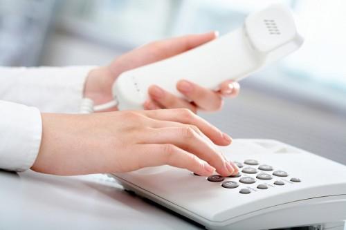 Получи консультацию по вопросам голосования за объекты благоустройства