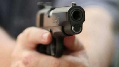 В Лаганском районе произошло ЧП с участием полицейских