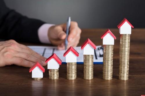 Жители региона жалуются, что квартиры и дома заметно подрожали