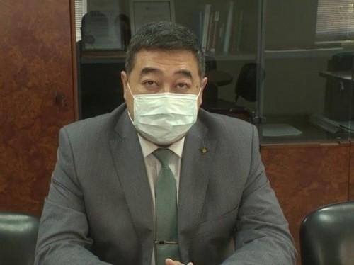 За минувшие сутки зарегистрировано 79 больных коронавирусом
