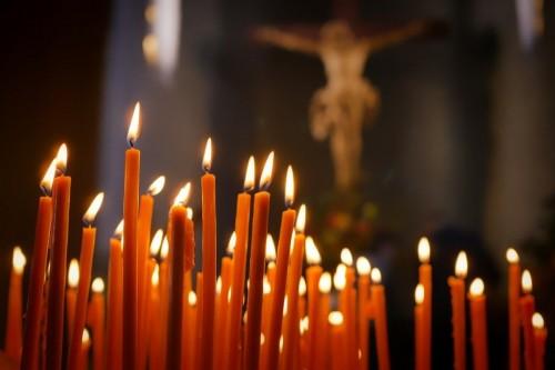 У православных сегодня началась Страстная седмица – последняя неделя Великого поста