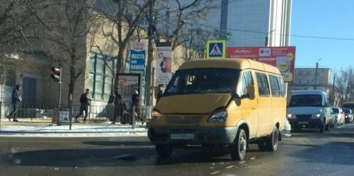 Депутаты Государственной Думы разрабатывают новые механизмы поддержки бизнеса и населения