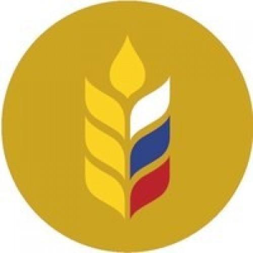 Дмитрий Патрушев обсудил с депутатами Госдумы вопросы совершенствования законодательства в сфере АПК
