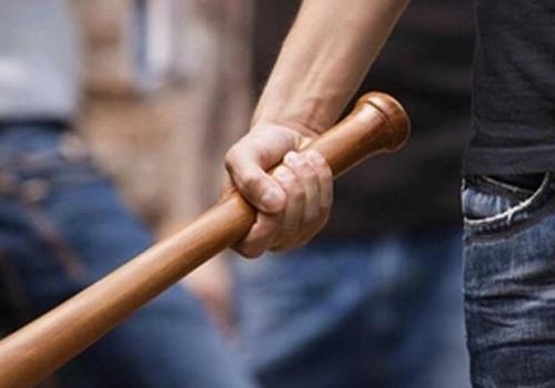 Прокуратурой региона возбуждено уголовное дело по факту массовой драки