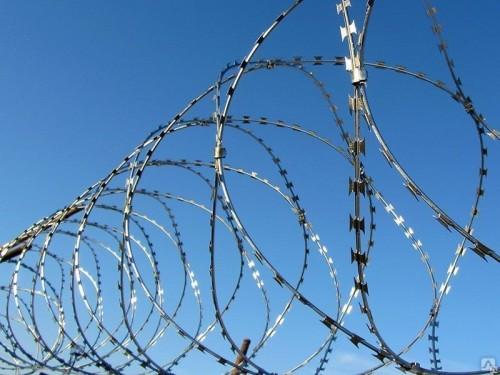 Прокурорская проверка выявила ряд нарушений в исправительной колонии №2