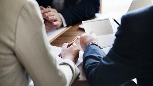 Предпринимателей Калмыкии становится больше