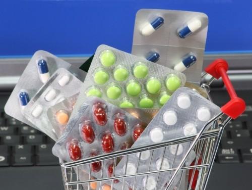 В регионе вырастет число аптек, которые будут работать и на доставку лекарств на дом