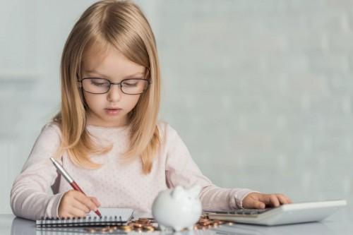 Стартовала осенняя сессия онлайн-уроков по финансовой грамотности