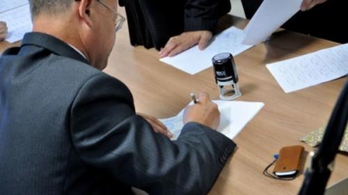 Мораторий на плановые проверки малого бизнеса продлили до конца 2021 года, согласно постановлению Правительства России