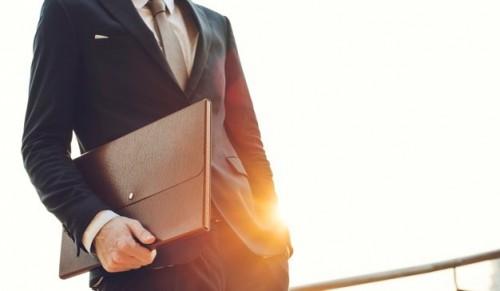 Снижение налоговых ставок привлекло в Калмыкию новых предпринимателей