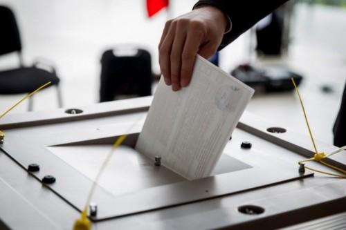 Подготовка к единому дню голосования в республике идет полным ходом