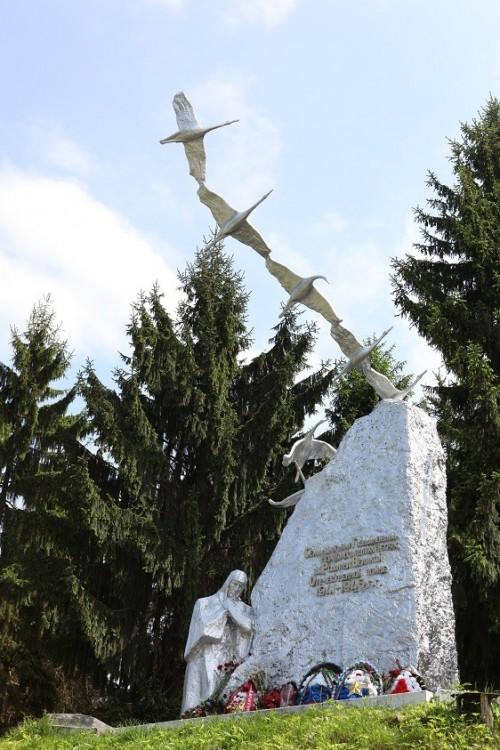 8 мая в 11.30, на телеканале «Россия 1» смотрите премьеру фильма Алексея Денисова «Братья Газдановы. Семеро бессмертных»