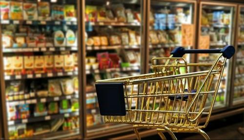 В Элисте продолжаются ежедневные рейды по объектам розничной торговли
