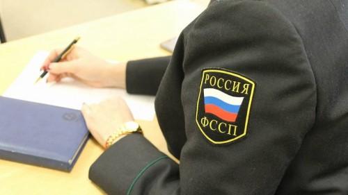 В Калмыкии вынесли приговор бывшему начальнику районного отдела судебных приставов