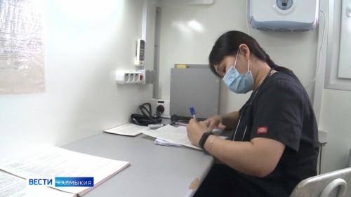 Продажа фиктивных сертификатов о вакцинации от COVID-19 будет наказываться по всей строгости закона