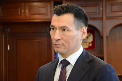 Бату Хасиков: расследование должно быть максимально тщательным и прозрачным