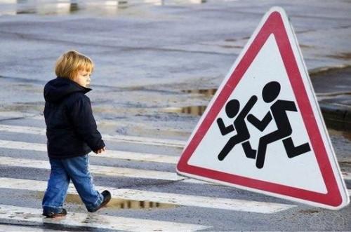 В Калмыкии пройдет Всероссийская «Неделя безопасности дорожного движения»