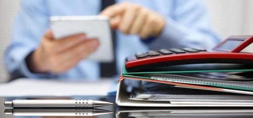Фонд развития Калмыкии принимает заявки на льготные займы