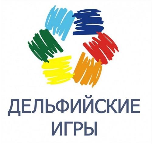 Калмыкия в двадцатке сильнейших регионов по результатам Дельфийского рейтинга