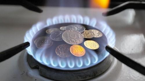 Более 200 миллионов рублей - сумма задолженностей жителей региона перед газовой службой