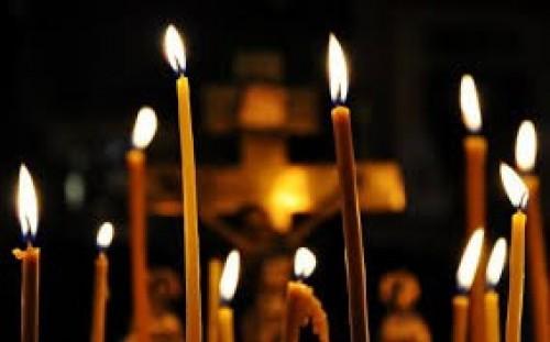 Сегодня православные христиане отмечают один из главных праздников - Сретение Господне