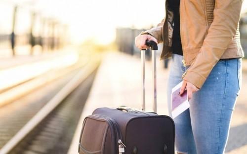 Действие программы туристского кешбэка будет распространяться и на учащихся средних и высших учебных заведений
