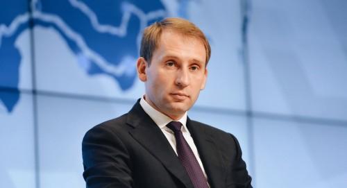 В скором времени начнется строительство объектов водоснабжения  в Троицком, Яшалте, Ульяновском, Цаган-Амане и Лагани