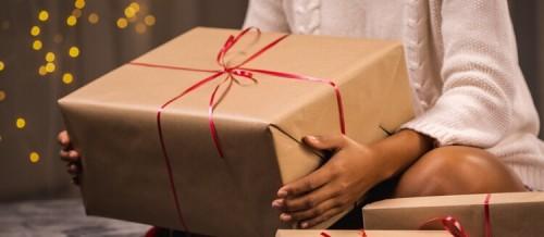 Бизнес Калмыкии помогает одиноким родителям