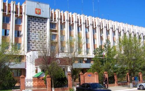Министерство внутренних дел временно приостанавливает личный прием граждан