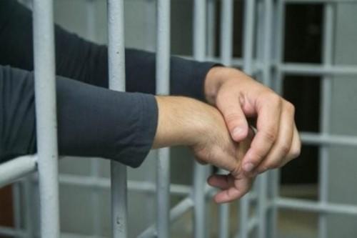 Общественный совет МВД Калмыкии проверяет соблюдение прав граждан в местах принудительного содержания