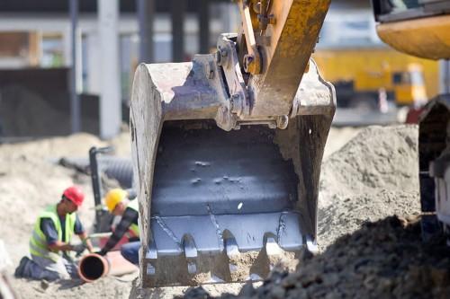 Калмыкия получит средства из федерального бюджета на строительство инженерных сетей