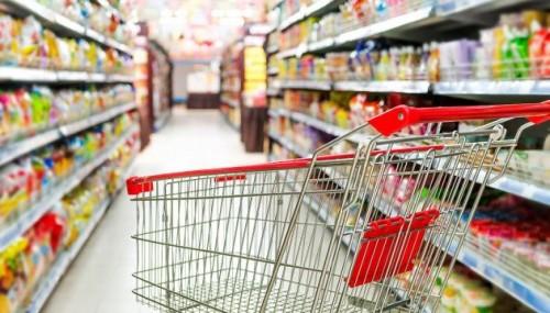 Предприятия торговли в Элисте выполняют предписания Роспотребнадзора