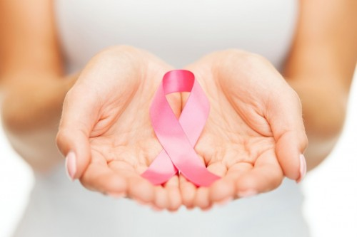 Сегодня - Всемирный день борьбы с раковыми заболеваниями