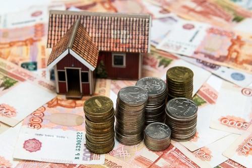 В Элисте растут цены на жильё, это констатируют риелторы