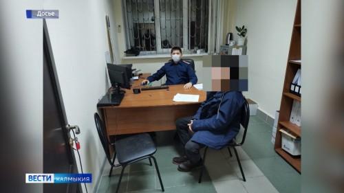 Задержан последний участник массовой драки в одном из столичных кафе