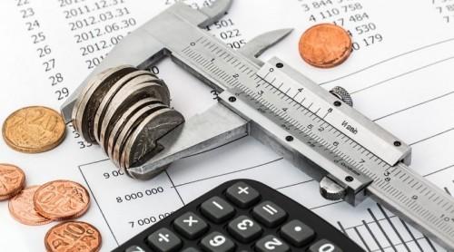 Генеральный директор предприятия ответит за уклонения от уплаты налогов
