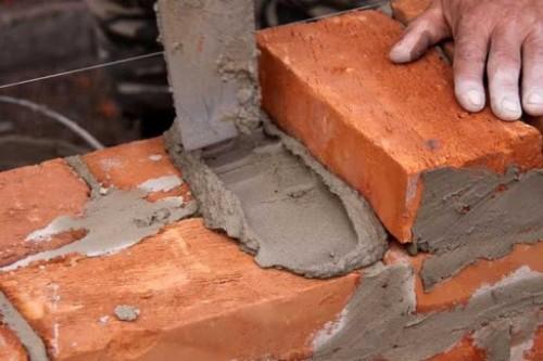 Региональный штаб ОНФ мониторит ситуацию в сфере строительства