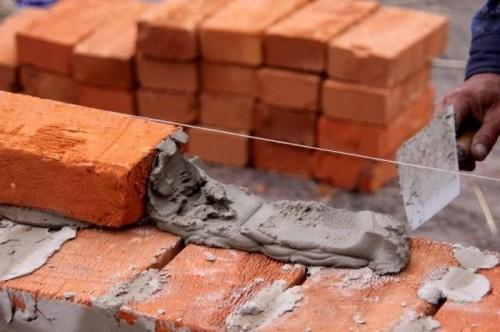 В Калмыкии продолжится строительство сельских домов культуры