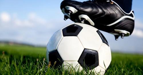 В Яшкульском районе в ближайшее время появится ряд площадок для занятий спортом