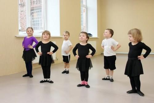 Учреждения дополнительного образования Калмыкии готовятся к приему воспитанников