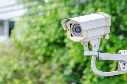 В Элисте установят дополнительно 200 уличных видеокамер