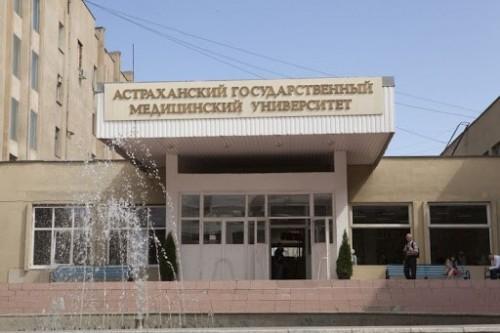 10 тысяч защитных масок поступили в Калмыкию