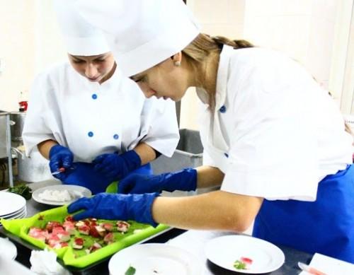 В республике проходит региональный этап Чемпионата «Молодые профессионалы»