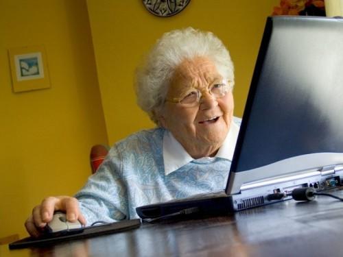 «Азбука Интернета» для самых мудрых