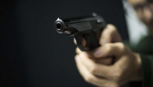 В Калмыкии задержан подозреваемый в разбойном нападении на семью и убийстве местного жителя